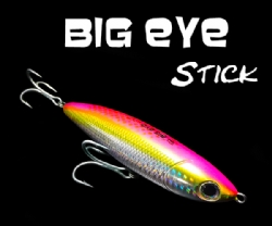BIG EYE STICK
